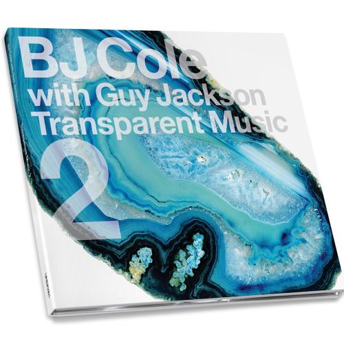 Transparent Music 2