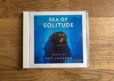 sea-of-solitude-cd-cover-guy-jackson-full