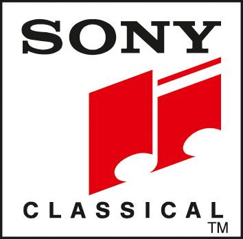 SC_logo_CMYK_frame