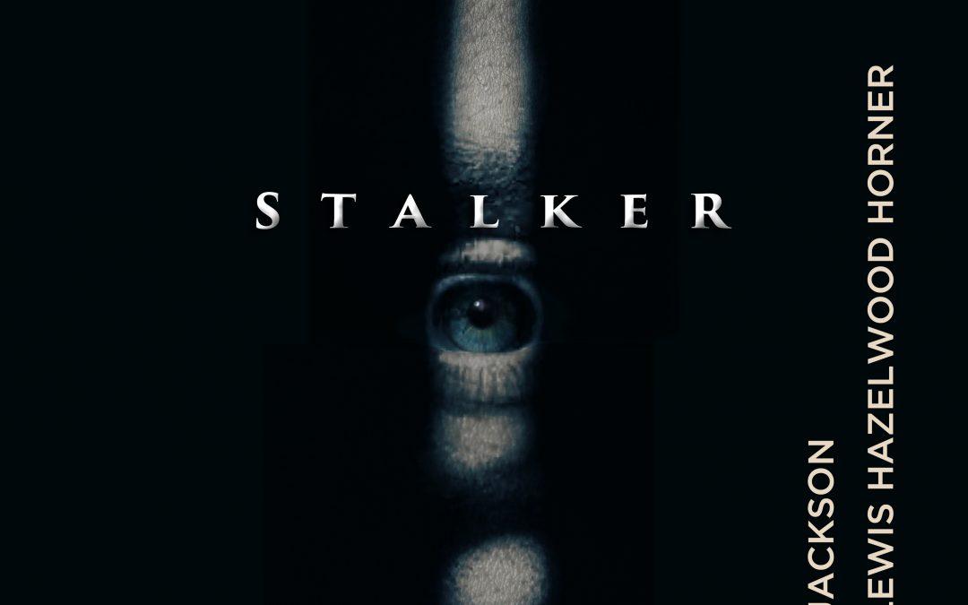 Stalker release