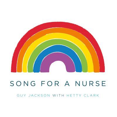 Song for a nurse